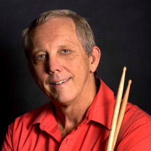 James Morton Drummer