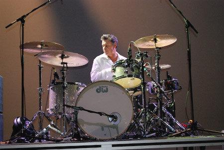 Drummer Trivia Music Quiz