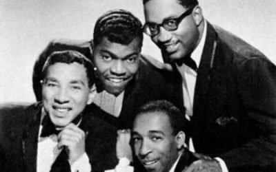 Motown Trivia Music Quiz